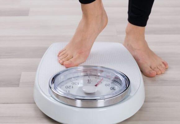 Moeders verkleinen kans obesitas