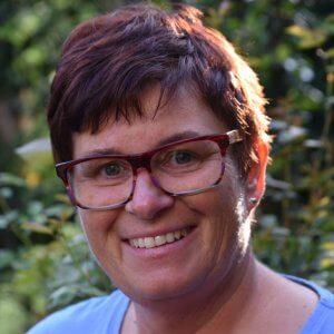 Nell Hoeks