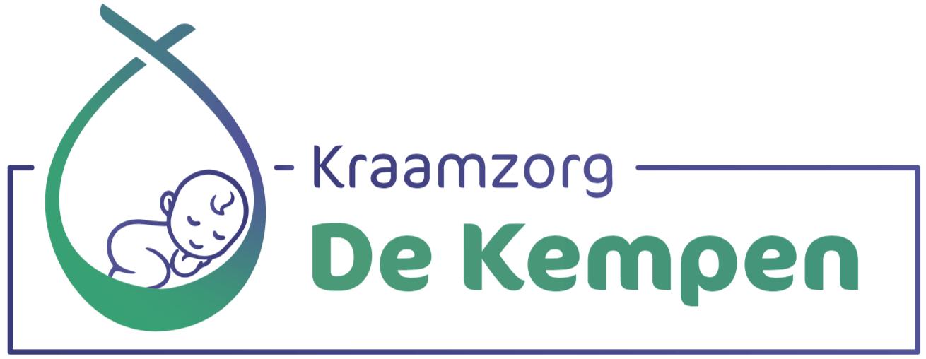 Kraamzorg de Kempen